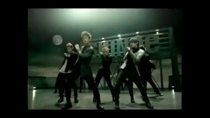 K - Pops Heartbeat 2009 ~18 songs mash up~