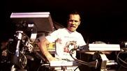 Noize Suppressor presents Sonar Worldtour (italy)