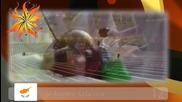 Евровизия 2012 - Всички песни от първи полуфинал на 22-ти май! 2012 eurovision