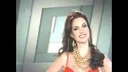 Miren lo que viene muy pronto Miss Venezuela 2010