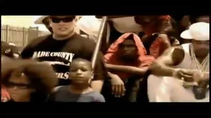 Dj Khaled Feat. Rick Ross, T-pain _ Lil Wayne - Welcome To M