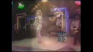 Lepa Brena - Show Lepe Brena & Slatkog greha, part 3, RTS '87