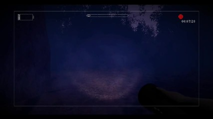 Slender The Arrival Genesis Завършен 8/8