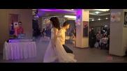 Анна и Йонко - Love Story | Видеозаснемане - Neodigital