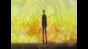 Anime Mix - My Immortal