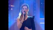 Sarit Hadad - Ba Li - Live