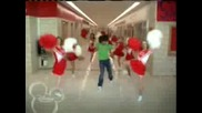 high school musical 2 part 1