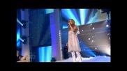 /превод/ Celine Dion - Je Cherche Lombre
