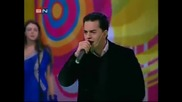 Adil - U godini jedan dan - BN Koktel - (TV BN)