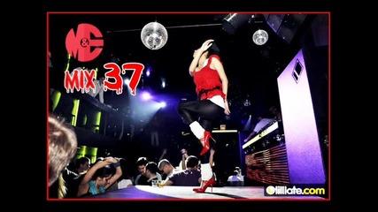 E&m mix 37