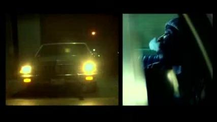 twista ft Lil Boosie - fire (hd) oficialno video