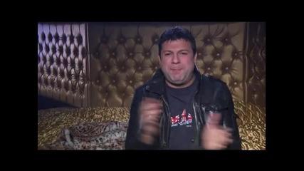 Тони Стораро - Отличен 6 Hq