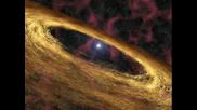 Planetas Alrededor De Estrellas Muertas