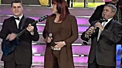 Zorica Markovic - Tri kocke leda