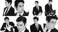 Бг Превод! Super Junior M - Swing