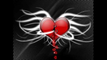 Ромео- Обичам Те