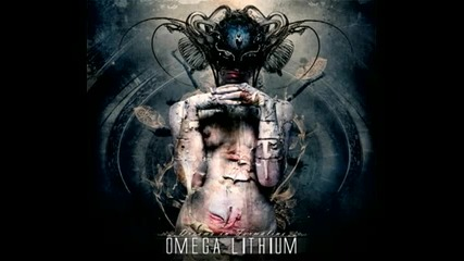Omega Lithium - Angels Holocaust