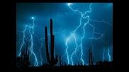 Hackvice - Thundershock
