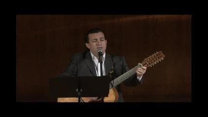 Серия благотворителни концерти в подкрепа на Офд - Пловдив