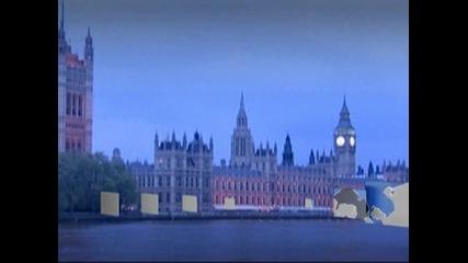 Британският парламент гласува за съкращаване на вноската в бюджета на ЕС