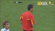 - - Аржентина - Германия 0:4 Световно първенство Юар 2010 (репортаж) [ Перфектно Качество ] - -