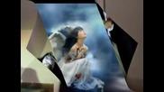 Елена Ваенга - Я Забываю Любимого