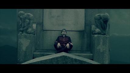 Robert Wauu - Aз съм сам (акустична версия)