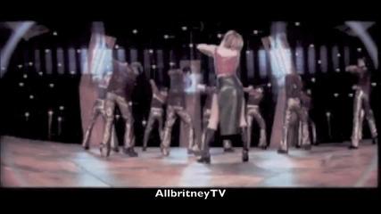 Britney Spears - Love U