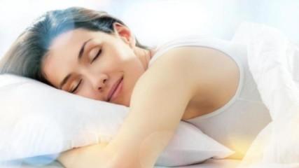 4 неща които всъщност може да научите докато спите