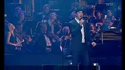 Gavin Degraw - Have Yourself A Merry Little Christmas (live No