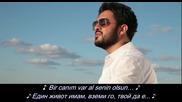 Yusuf Guney - Ordu Kader Aglarini (prevod) (lili)