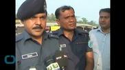 Bangladesh Police Questioning 12 Suspected Members of Al-Qaida