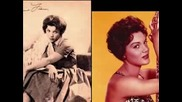 Connie Francis I will wait for you (превод)