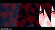 - My Mains - S n u f f [new Naruto Generation]