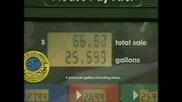 Решение За Високите Цени На Бензина