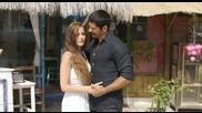 Любовта прилича на теб Ask Sana Benzer 2015-3част Бг.суб. Турция с Бурак Йозчивит и Фахрие Евджен