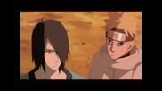 Naruto Shippuuden 149 [bg Sub] Високо Качество