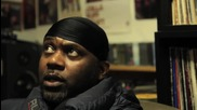 Masta Killa Speaks On Wu-tang's Impact, How They've Stayed Together