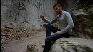 Миро- Върха На Планината 2012