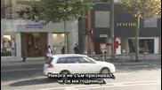 [ Bg Sub ] Hana yori dango Сезон 2 Епизод 3 - 1/2
