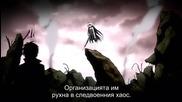 [tokisubs] To Love-ru Darkness - 10 bg sub