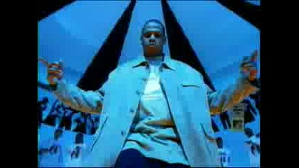 Dmx - Whats My Name