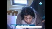 Причината за трагедията в Севлиево - изтичане на газ от газовата мрежа на града - Новините на Нова