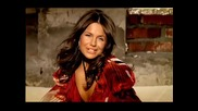 Timati feat. Alexa - Kogda Ty Ryadom