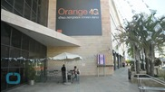 Defiant CEO of Orange Telecom Travels to Israel for Clarity on Remarks