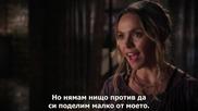 Малки Сладки Лъжкини С06е04 / Pretty Little Liars ; Субтитри