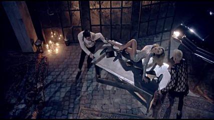 Loboda - К Черту Любовь