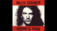 Billy Squier - Tied Up