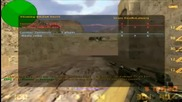 Counter-strike 1,6