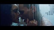 Chris Brown - Back To Sleep (превод)